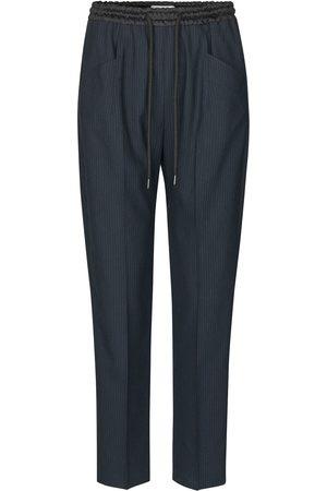 Munthe Salem Pants