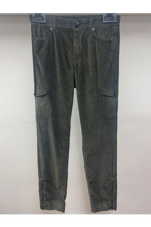 Marc Cain Sports Trousers 598 PS 82.09 W31