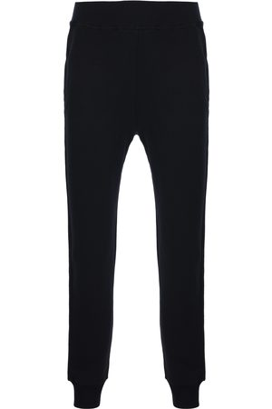 By Signe Veya Sweatpants in