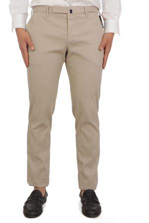 Incotex Men's Trousers 1AGW82.90298 411