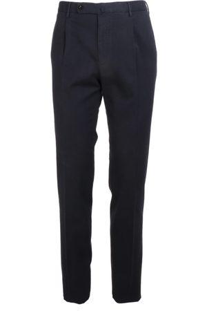 Incotex Men's Trousers 1AGW93.40032 817