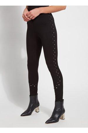 Lysse Women Jeans - Silka Studded Legging