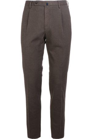 Incotex Men's Trousers 1AGW93.40032 433