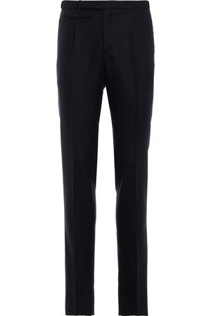 Incotex Men's Trousers 1AT011.40544 930 ANTHRACITE