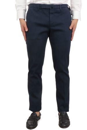 Incotex Men's Trousers 1AGW82.90298 829