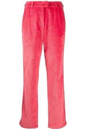 adidas WOMEN'S GU0812 COTTON PANTS
