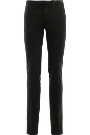 Incotex Men's Trousers 1AGW82.40538 618