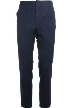 Incotex Men's Trousers 1AG064.40051 815