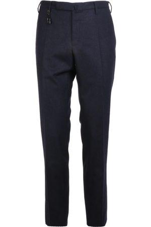 Incotex Men's Trousers 1T0030.1721T 825