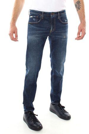 PEOPLE Jeans dali M031130A171L2706