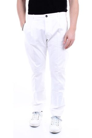 Nine In The Morning NINE: INTHE: MORNING Trousers Chino Men