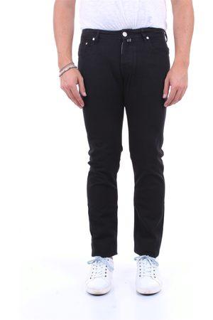 Jacob Cohen Men Slim - Jeans Slim Men