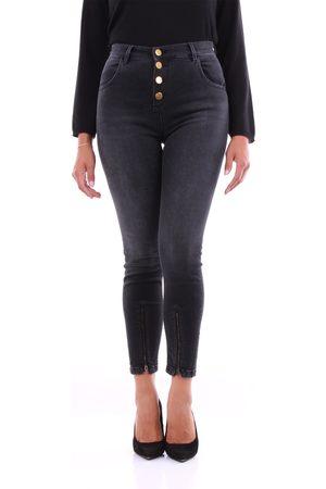 PT Torino Jeans Skinny Women