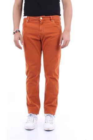 PT Torino Jeans Regular Men