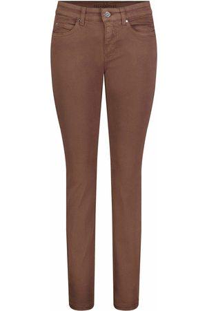 Mac Women Skinny - Mac Dream Skinny 5402 Jeans 278R Fawn