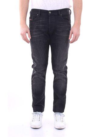 Diesel Jeans Slim Men