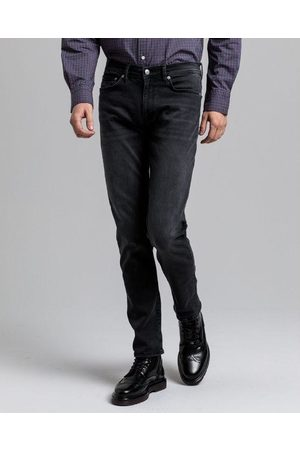 GANT Slim Active-Recover Jeans 1000179