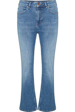 Part Two Women Jeans - Ryan Light Jeans