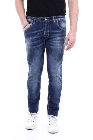 LOW BRAND LOWBRAND Jeans Slim Men jeans