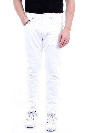 haikure Jeans Slim Men