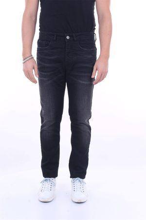 LOW BRAND LOWBRAND Jeans Slim Men