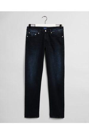GANT Slim Active Recover Jeans Colour: