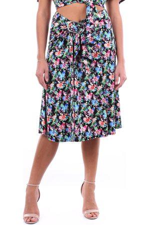 Paco rabanne Skirts Long Women Fantasy