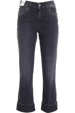 RE-HASH VIOLA JEANS IN