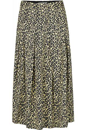 Munthe Sami Skirt