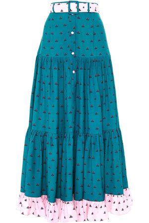 Paolita Melia Margaux Skirt