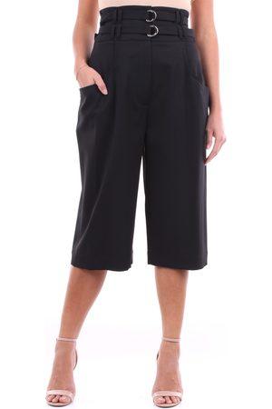 Proenza Schouler Women Bermudas - Shorts bermuda Women