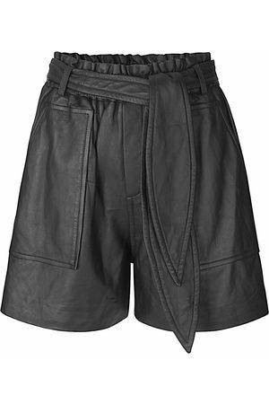 Munthe Women Shorts - Meanwhile