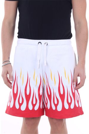 OMC Clothing Men Bermudas - OMC Shorts bermuda Men