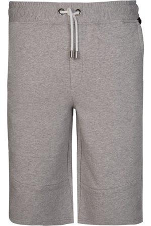 VERSACE Shorts - Versus Pocket Tape Shorts