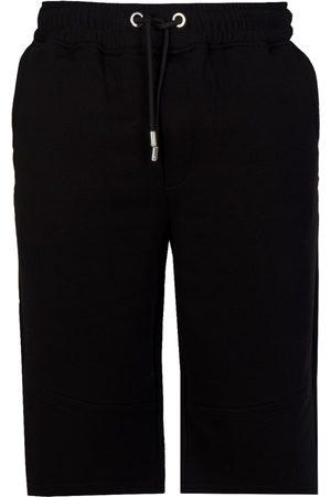VERSACE Versus Pocket Tape Shorts
