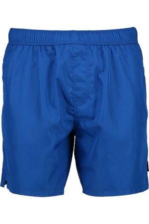 Zinga Mens Zegna Swim Shorts