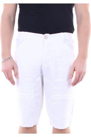 TRANSIT Shorts bermuda Men