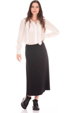 ALBERTO ASPESI Women Skirts - Gonna Cadi