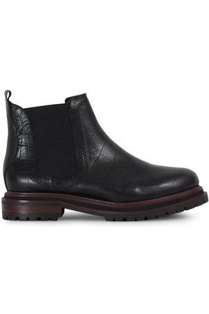 Hudson Hudson Wisty Croc Boot in