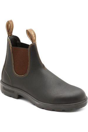 Blundstone Originals Series Boots 500 Stout