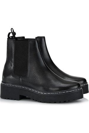 Shoe Biz Shoe Biz Belize Boots