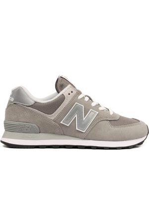 New Balance 574 Sneaker Grey