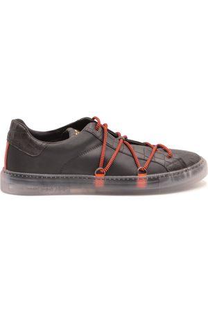HIDE&JACK Shoes