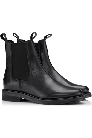 Shoe Biz Shoe Biz Kassandra Boots