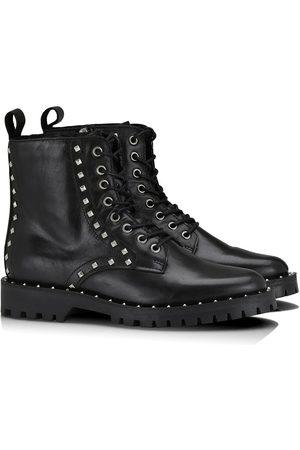 Shoe Biz Shoe Biz Naella Vaca Boots