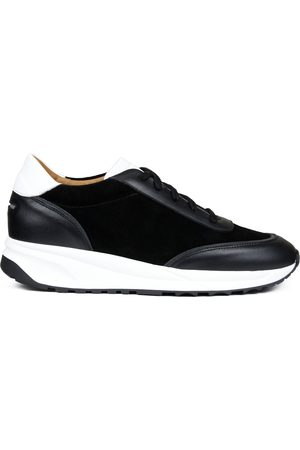 Unseen Footwear Trinity Mix
