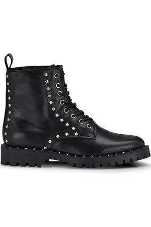 Shoe Biz Naella Boot