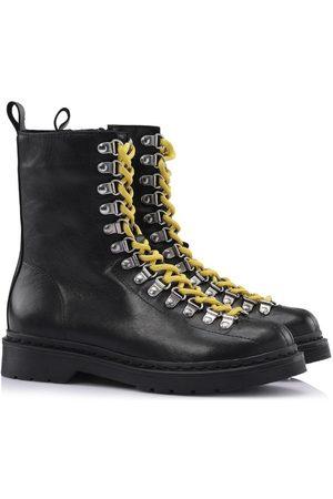Shoe Biz Kenza Boots