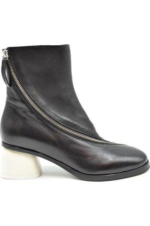 HALMANERA Shoes