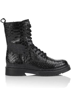 Shoe Biz Klara Boots